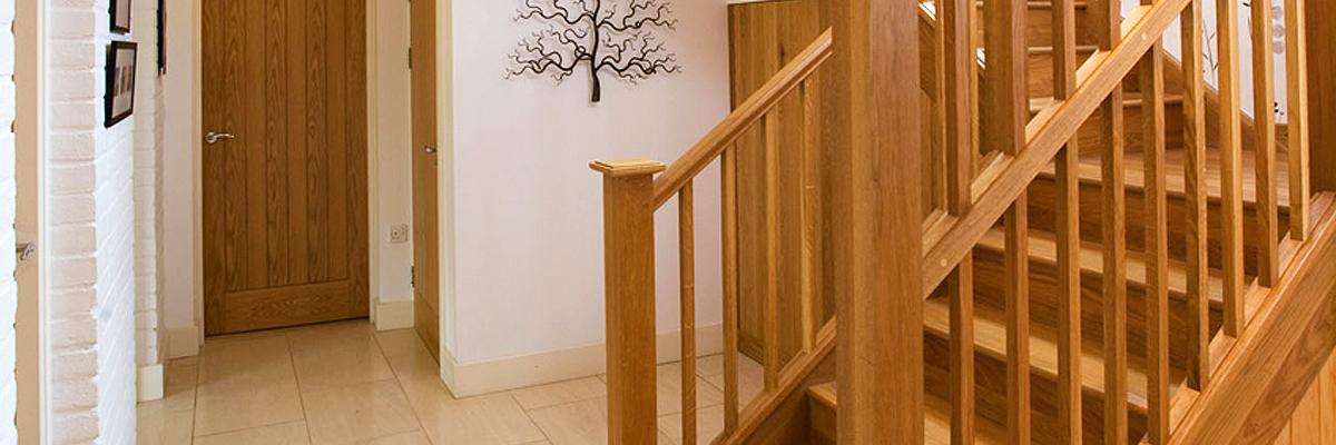 Carpinter a de madera las chafiras muebles a medida cocinas armarios puertas p rgolas - Las chafiras banos ...